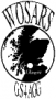 groups:wosars_bw_logo.png